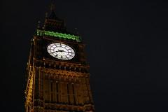Big Ben I see