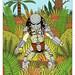 Predator by Jack Teagle