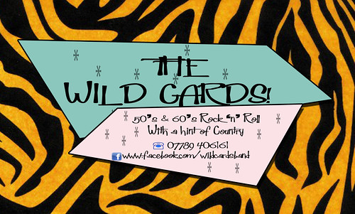 Wild Cards03-businesscard