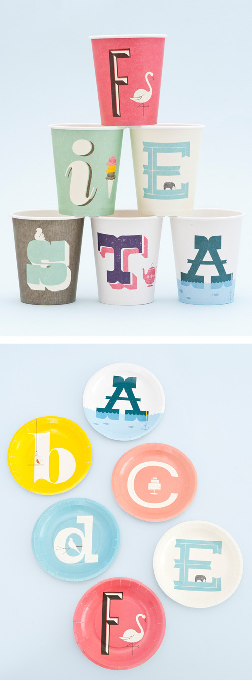 Papermash-alphabet-cups_1024x1024