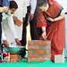 Sonia Gandhi gifts more projects to Raebareli 03