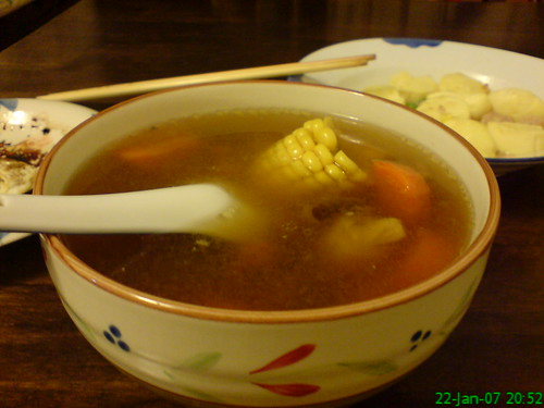 carrot-corn-pork-soup-1