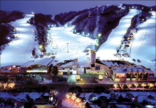 resort strategies to attract customers Hotel kakslauttanen has to figure out some marketing plans and strategies to attract more customers the marketing plan for hotel kakslauttanen could be.