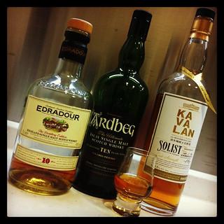 whiskyathome