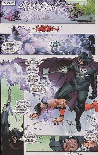 grim reaper wonder man uncanny avengers #5
