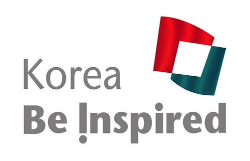 korea-be-inspired.jpg
