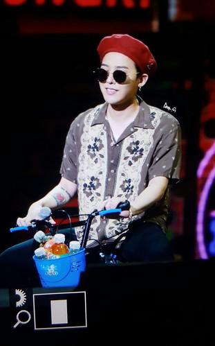 BIGBANG FM Guangzhou Day 2 2016-07-08 (152)