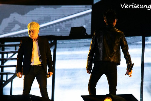 Big Bang - Made V.I.P Tour - Hefei - 20mar2016 - veriseung - 08