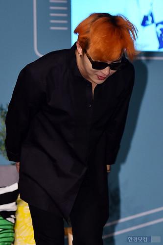 G-Dragon - Airbnb x G-Dragon - 20aug2015 - hankyung - 07