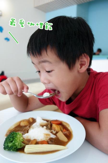 火車快飛親子餐廳餐點菜單 (8).JPG