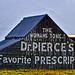 Dr. Pierce's Favorite Prescription by oybay©