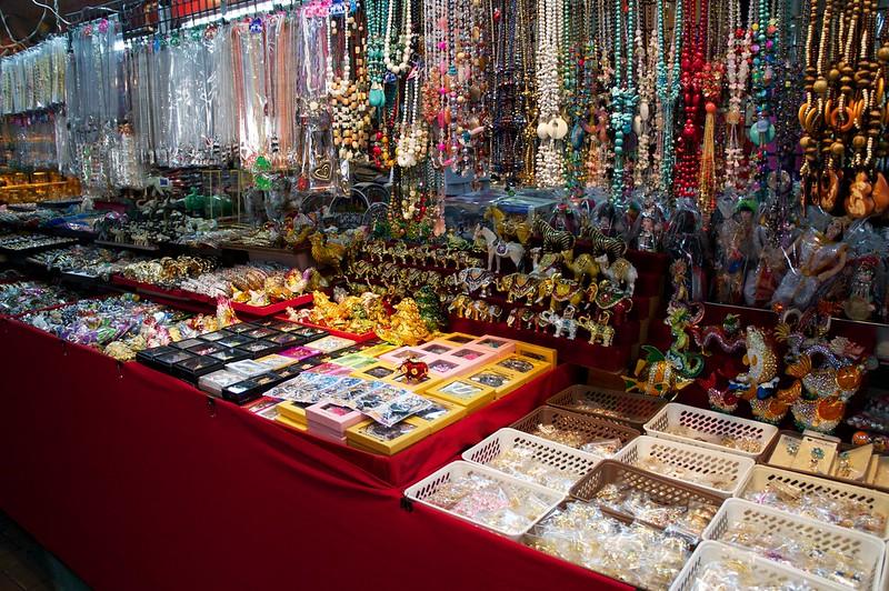 Trip to Bangkok2013-01-03 511