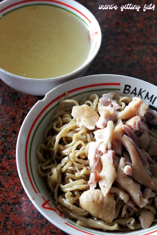 bakmi-ayam-alok (2)