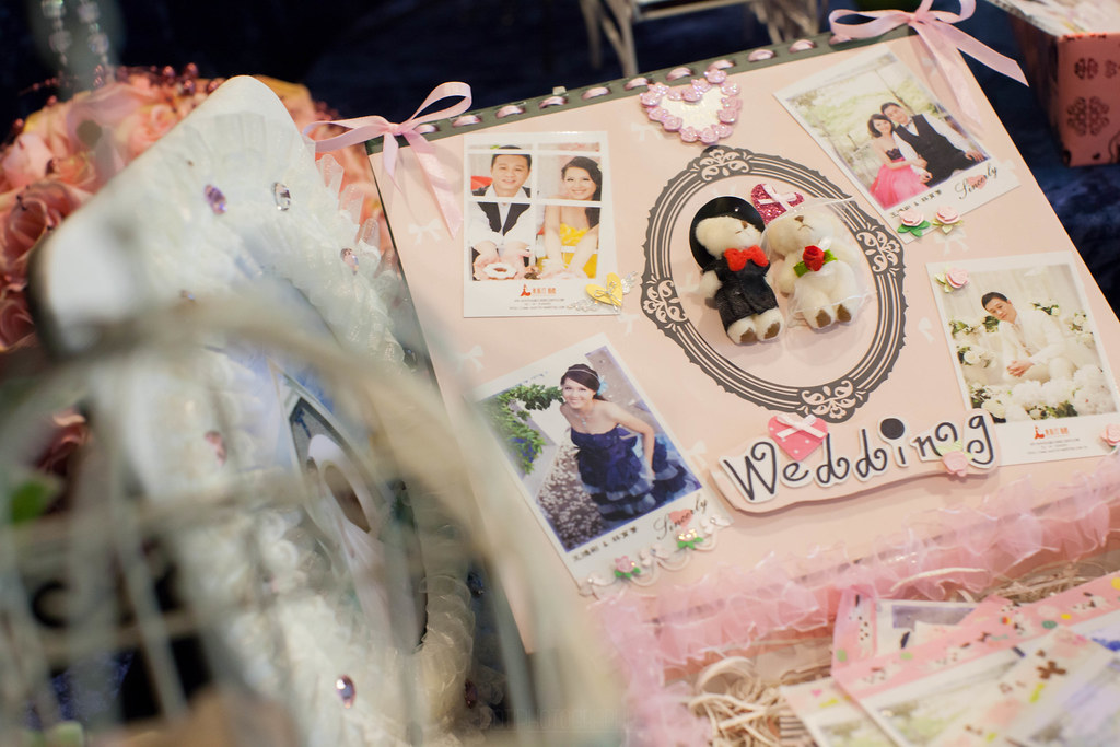 Wedding-精-0109