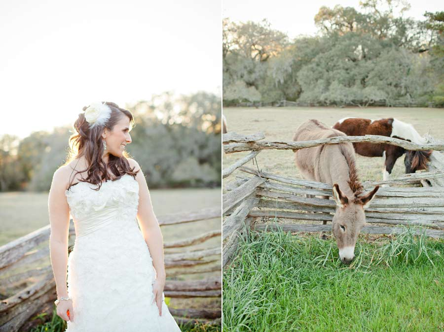 2012_bridal_portrait_charleston_south_carolina_01