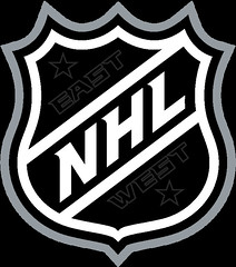 NHL Logo 3.png