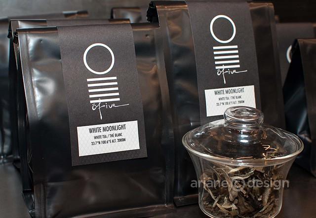 O5 Tea Tasting-8