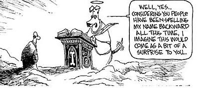 DogGodCartoon[1]