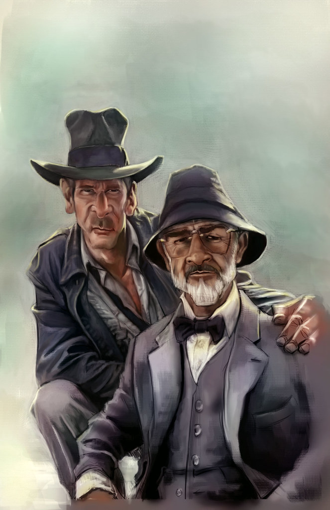 Indiana_Jones_and_his_dad_color_blockin