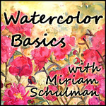 watercolor basics affiliate button copy