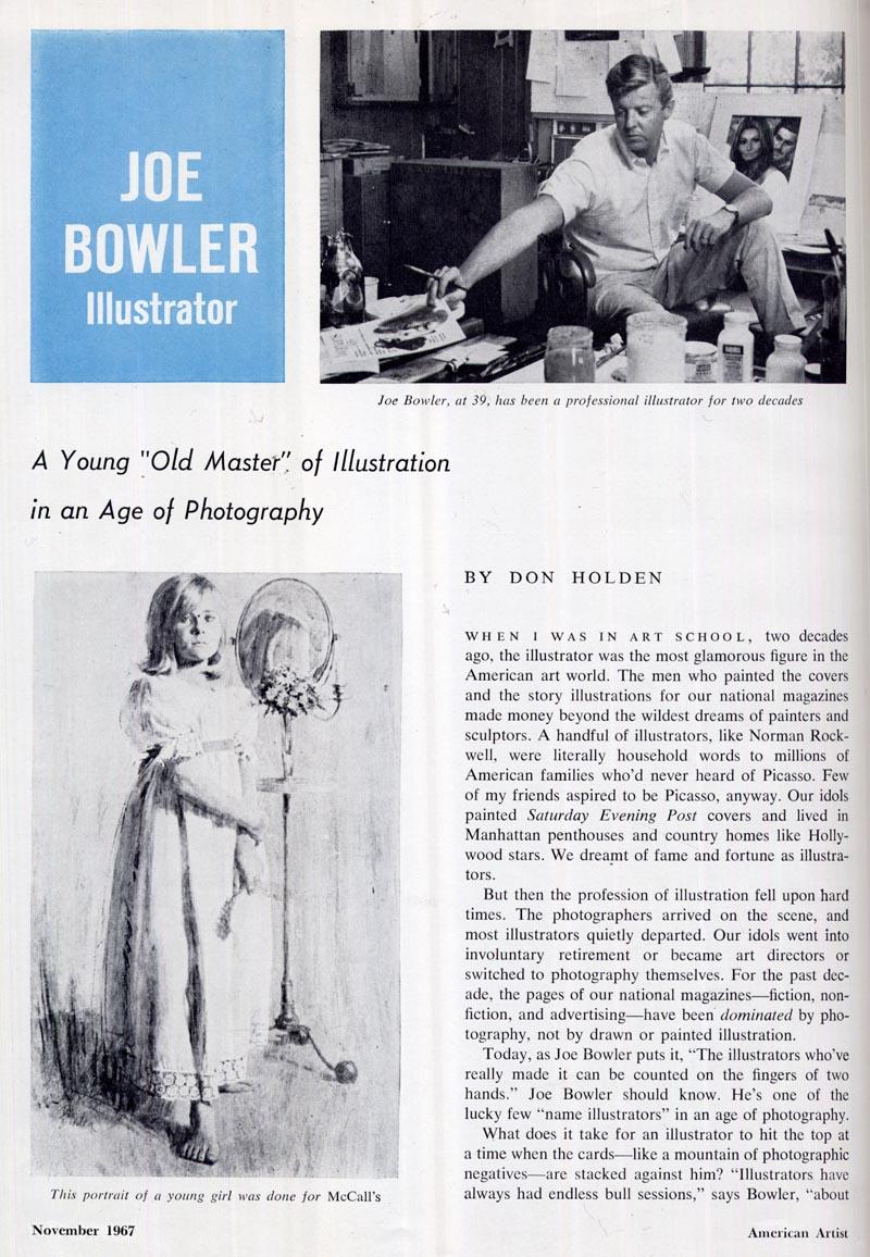 Bowler52