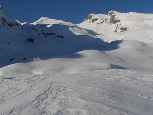 col du vallon 058