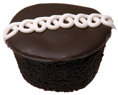 Hostess-Cupcake