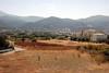 Kreta 2007-2 005