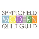 Springfield Modern Quilt Guild