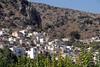 Kreta 2007-2 280