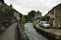 Castleton (99)