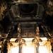 Hampi_Vitthala_Temple-18