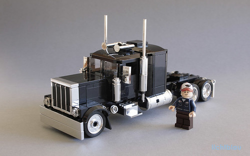 Size matters - Peterbilt revised 02