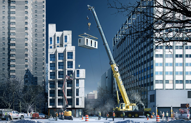 adAPT_NYC_Rendering_Winter_Construction
