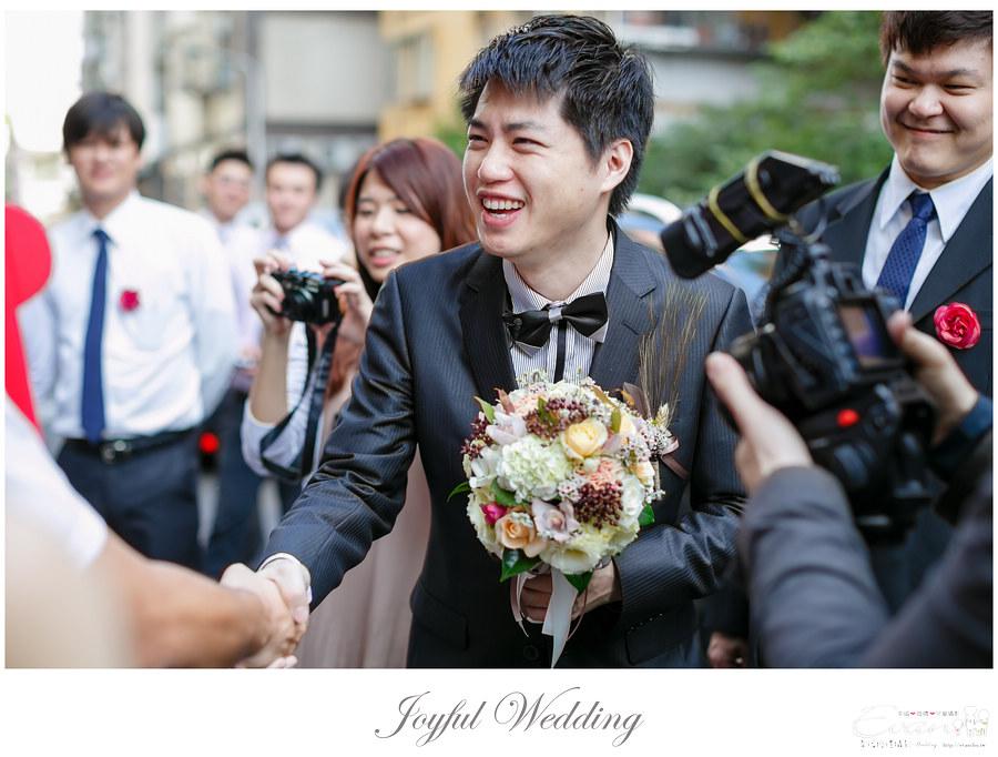 Sam &  Eunice Wedding _0061