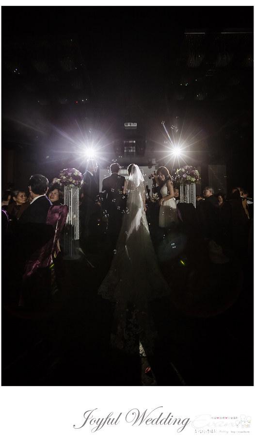 Sam &  Eunice Wedding _0198