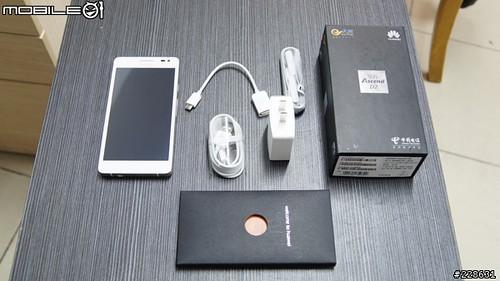 mobile01-ec6fb335403215e13ac9e5a9b9979f7f