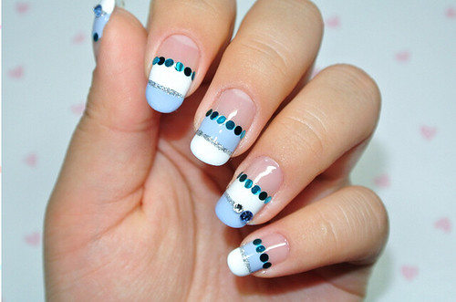 UÑAS CORENAS KOREAN NAILS (8)