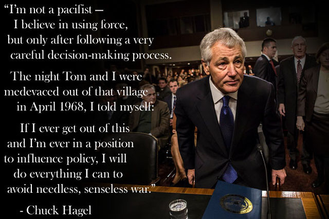 hagel-senseless-war