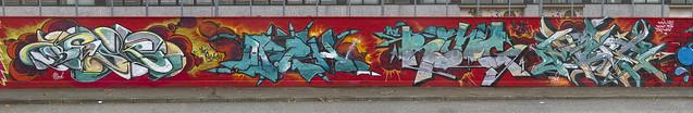 _MG_9717-torino 2012