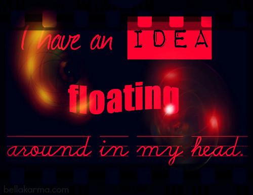 ideafloat