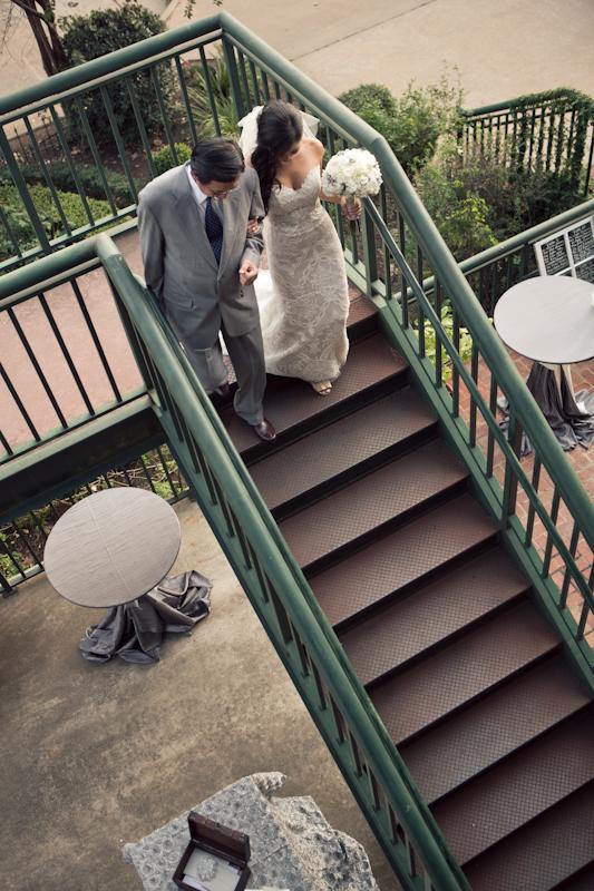 Mei Lene and Ivan Wedding-0037