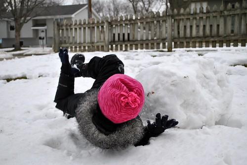 snow minions feb 2013 085