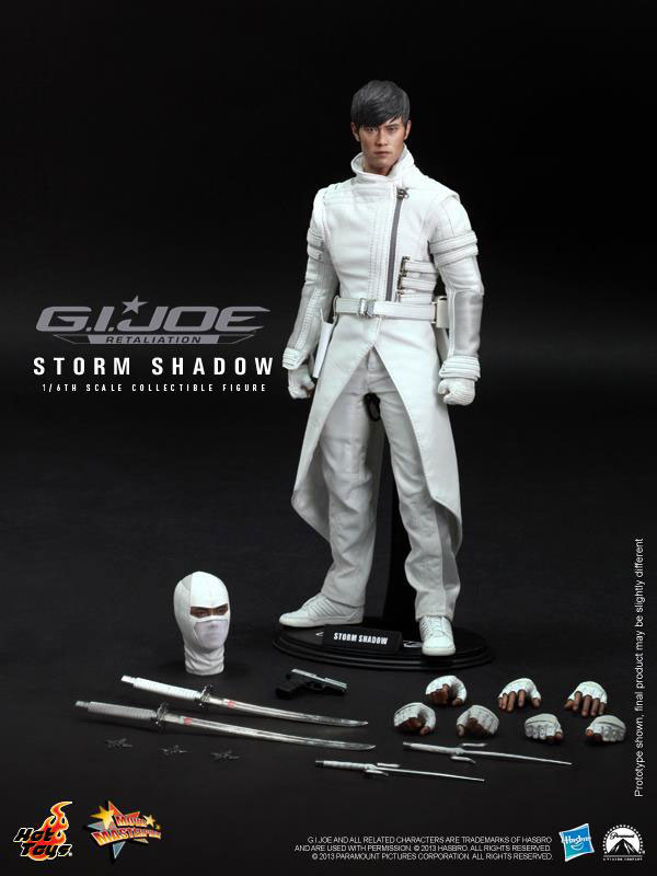 STORM-SHADOW-HOT-TOYS-06