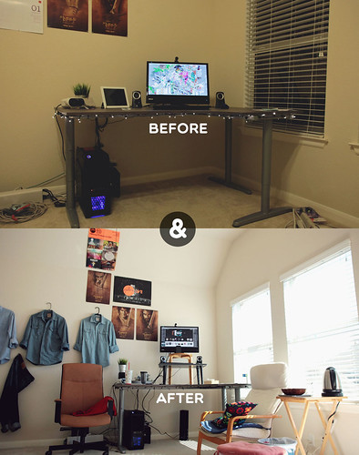 home office standing desk. image home office standing desk m
