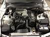 Supra V8 Conversion