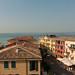 Verona-20120922_2759