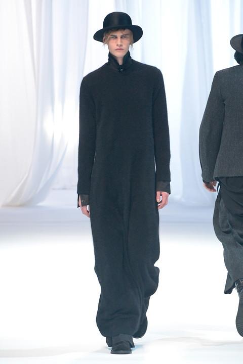 Bart Grein3112_1_FW13 Paris Ann Demeulemeester(apparel-web.com)