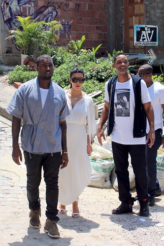 kanye-west-kim-kardashian-will-smith-brazil-1