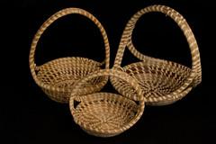 knot(0.0), basket(1.0), circle(1.0),